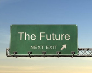 The Future - Blog photo