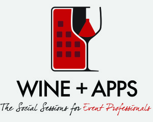 Wine + Apps by DAHLIA+