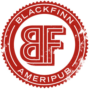 Blackfinn_Badge_03_Red