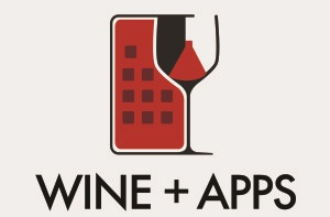 Wine-+-Apps-Web-Logo-300x240 - Copy